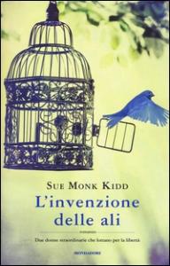 L'invenzione delle ali
