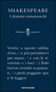 6: I drammi romanzeschi