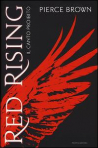 [1]: Red rising