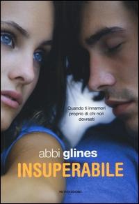 Insuperabile
