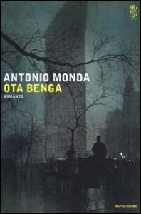 Ota Benga