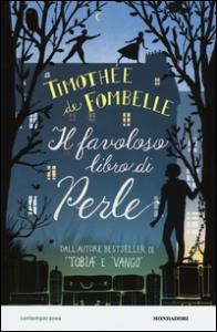 Il favoloso libro di Perle