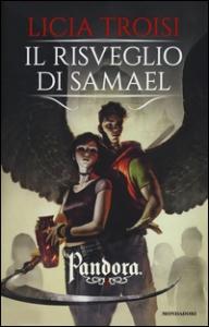 [2]: Il risveglio di Samael