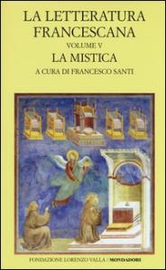 Vol. 5: La mistica