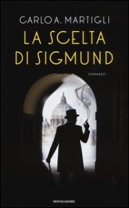 La scelta di Sigmund