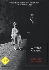 I mille morti di Palermo