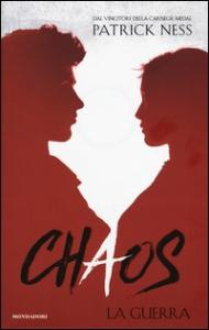 Chaos. [3] La guerra