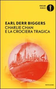 Charlie Chan e la crociera tragica