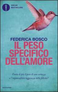Il peso specifico dell'amore