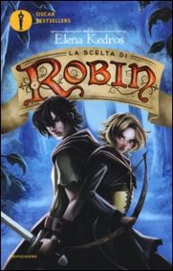 La scelta di Robin