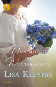 Un moglie per Winterborne