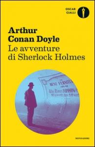 Avventure di Sherlock Holmes (Le)