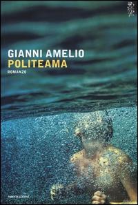 Politeama / Gianni Amelio