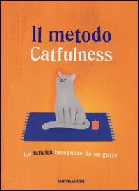 Il metodo Catfulness