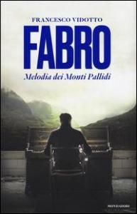 Fabro
