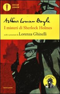 I misteri di Sherlock Holmes