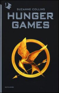 [1]: Hunger games