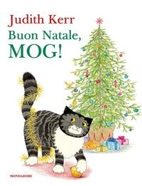 Buon Natale, Mog!