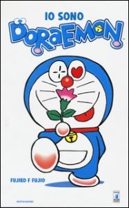 Io sono Doraemon