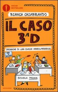 Il caso 3. D