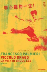 Piccolo Drago
