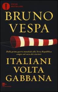 Italiani voltagabbana