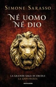 La grande saga di Ercole. [1]: La giovinezza
