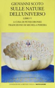 Vol. 5: Sulle nature dell'universo. Libro 5.