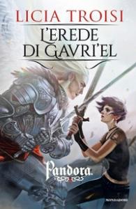 [3]: L'erede di Gavriel