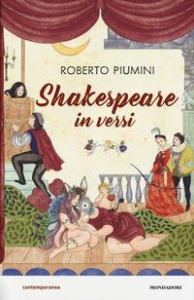 Shakespeare in versi