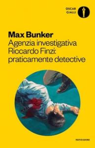 Agenzia investigativa Riccardo Finzi. Praticamente detective