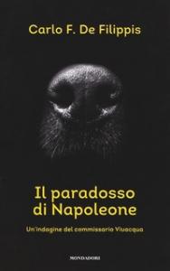 Paradosso di Napoleone
