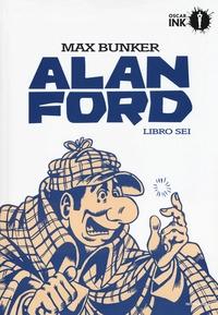 Libro 6: Gennaio 1972-Giugno 1972