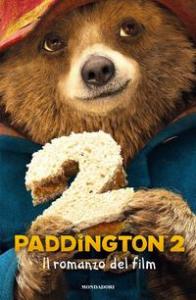 Paddington. 2