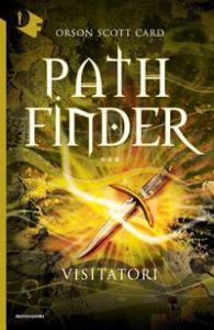 Pathfinder. Visitatori