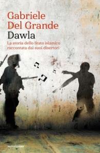 Dawla