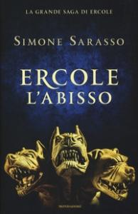 Ercole. L'abisso