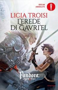 [3]: L'erede di Gavri'el