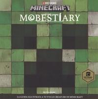 Minecraft. Mobestiary