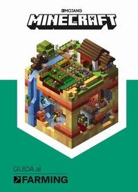 Minecraft. Guida al farming
