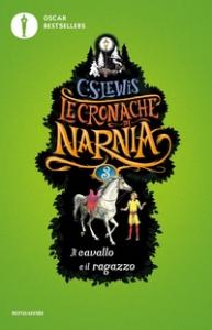 Le cronache di Narnia. [3]: Il cavallo e il ragazzo