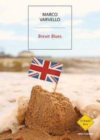Brexit blues
