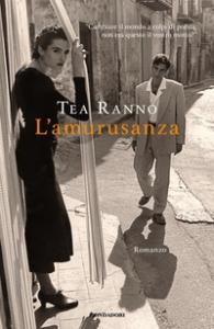 Lamurusanza