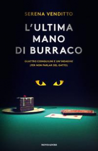 L'ultima mano di burraco