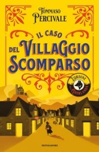 Il caso del villaggio scomparso