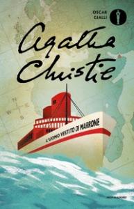 L'uomo vestito di marrone / Agatha Christie