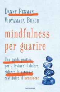 Mindfulness per guarire