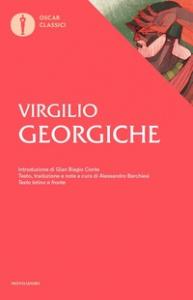 Georgiche
