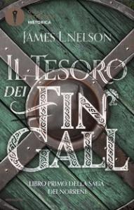 Il tesoro dei Fin Gall