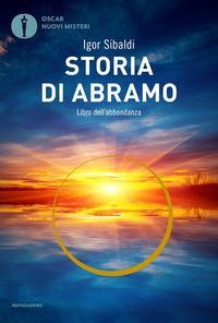 Storia di Abramo
